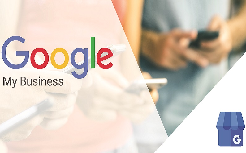 Google My Business – Powerful FREE Advertising